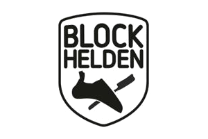 block-helden