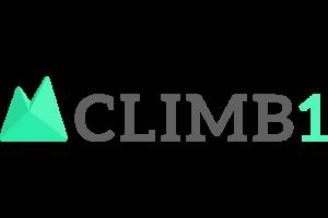 clmb1