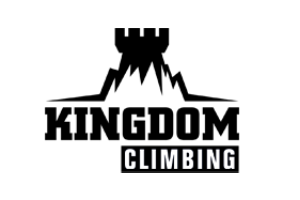 kingdom climbing
