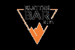 kletter-bar