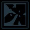 Logomakr_6H9ZKi